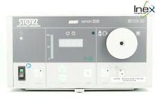 Karl Storz 20133120 Scb Xenon 300 Lightsource
