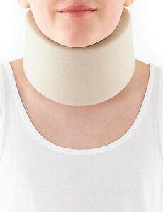 Neo-G-Kids-Soft-Collar-Bamboo-Cover