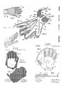Schwimmhandschuhe-ueber-120-Patente-ueber-600-Seiten