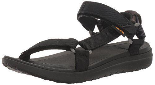 Teva Womens W Sanborn Universal Sandal- Pick SZ color.