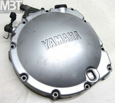 Yamaha XJ 900 S Diversion 4KM Kupplungsdeckel clutch cover Motordeckel Bj.94-03