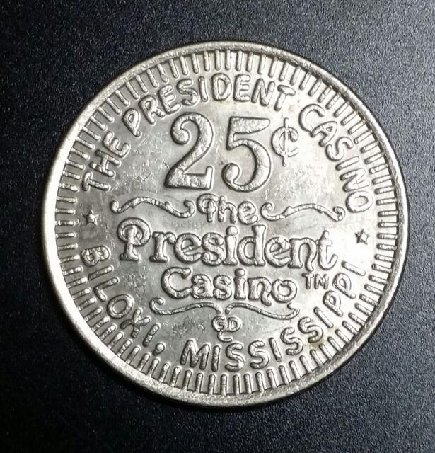 President casino iowa san antonio coach usa casino trips