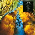 These Days [Digipak] * by M+A (CD, Oct-2013, Monotreme)