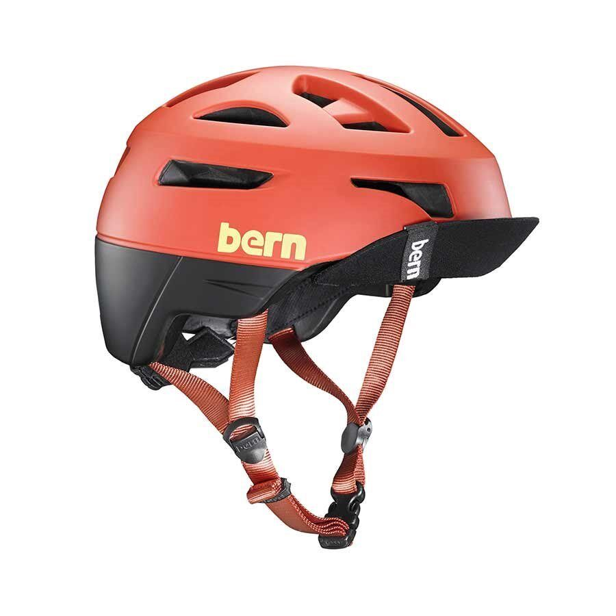New Bern Union Unisex Vuxen Road Cykel Commute Bicycle Helmet Small 52-55.5cm