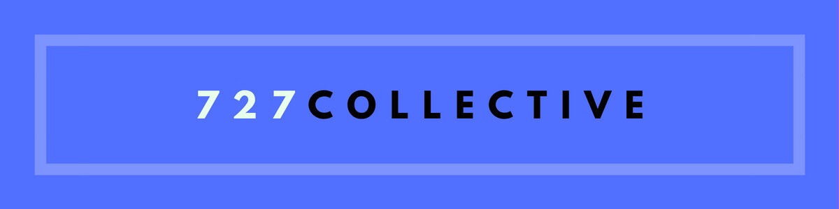 727collective