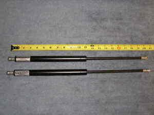 Set-20-034-230-Nitro-Prop-Gas-Spring-Strut-Shock-Lift-Rod-Support-Damper-Tube-Arm