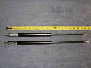 Set-20-034-230-Nitro-Prop-Gas-Strut-Shock-Spring-Lift-Rod-Support-Arm-230lb-20-in
