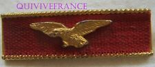 DX067 - Army Meritorious Unit Citation