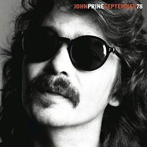 John-Prine-September-78-New-CD
