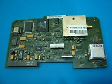 Agilent E4418 60018 Power Meter Board