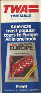 TWA-system-timetable-3-1-78-0011