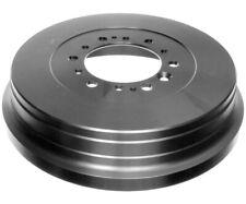 For Toyota Land Cruiser Drum Brake Self Adjuster Repair Kit Raybestos 44296MB
