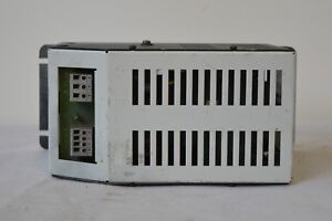 KUHNKE-NK120-DC-Netzgeraet-power-supply-230VAC-24VDC-5A-120W-1028