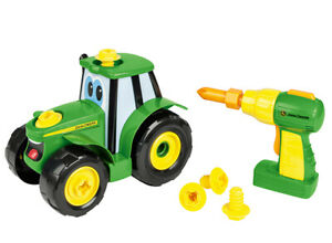 John-Deere-Johnny-Tractor-Build-Your-Own-Model-Set-Toy-Farming-Kit-Playset