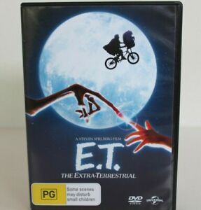 A-Steven-Spielberg-film-E-T-Extraterrestrial-Alien-Movie-DVD