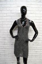 9745c6fd2fb7 oggetto 6 Vestito LIU JO Donna Taglia S Abito Da Sera Lana Grigio Dress  Elagante Tubino -Vestito LIU JO Donna Taglia S Abito Da Sera Lana Grigio  Dress ...