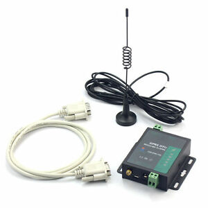 Q19025 usr gprs232 730 rs232rs485 gsm modems support gsmgprs gprs image is loading q19025 usr gprs232 730 rs232 rs485 gsm modems publicscrutiny Images