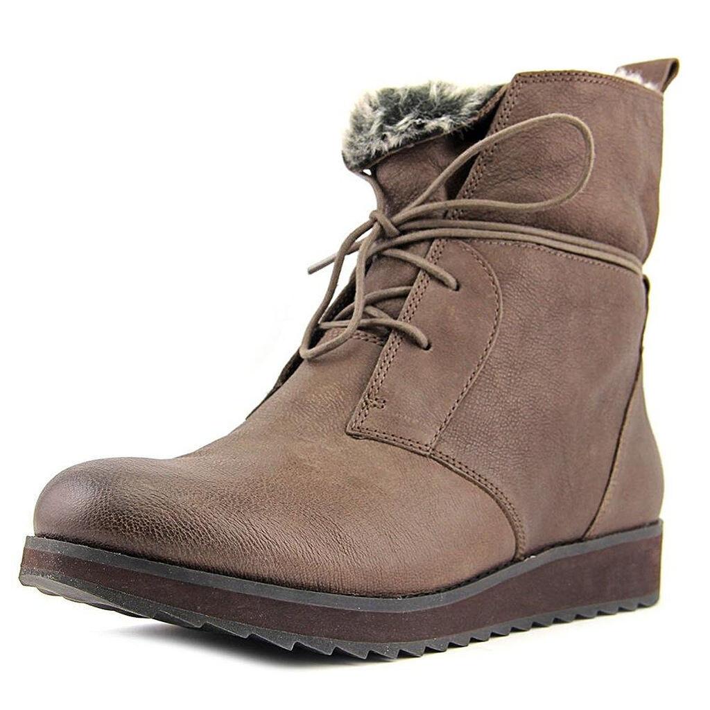 Clarks in Donna Minx Judy Talpa in Clarks Pelle Sneaker Boot 4b416c