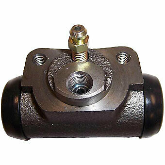 Protex Wheel Cylinder Assembly P5573