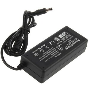 19V-3-42A-Laptop-Charger-AC-Adapter-Power-Supply-for-ACER-Aspire-GATEWAY-ASUS-MG