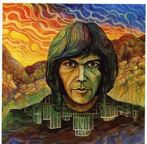 Neil-Young-Neil-Young-New-CD-Rmst