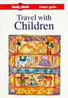 Travel with Children by Maureen Wheeler (Paperback, 1995)