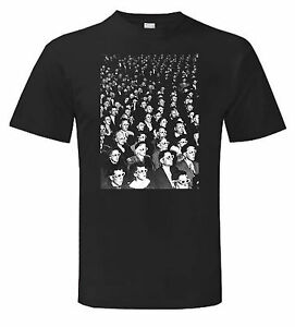 Society-Of-The-Spectacle-T-Shirt-Guy-Debord-X-Ray-Spex