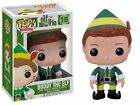 Funko Pop Holidays Elf The Movie - Buddy The Elf Vinyl Collectible Action Figure