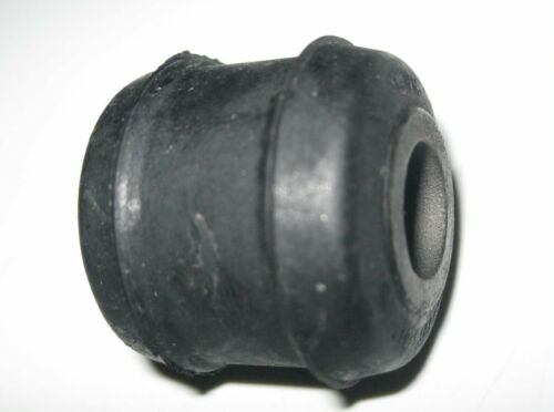 Mercedes Anti Roll Sway Bar Bush Rubber Mount Bearing A3093200073