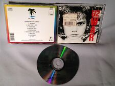CD U2 War CANADA  CID 112 GERMAN IMPORT MINT