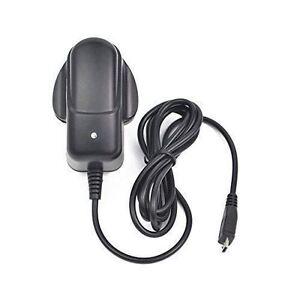 Micro-USB-Chargeur-Secteur-Pour-Divers-Samsung-Galaxy-Note-Modeles-Mega-amp-plus