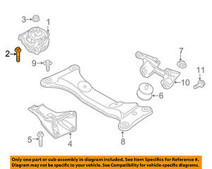 image is loading bmw-oem-12-16-328i-engine-motor-transmission-
