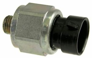 Power-Steering-Pressure-Switch-fits-1995-2001-Plymouth-Neon-Grand-Voyager-Grand