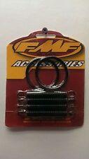 FMF Exhaust Pipe Springs & O-Ring Kit Yamaha YFZ350 BANSHEE  1987 - 2006