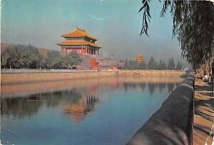 BR25785-Chine-2-scans-china