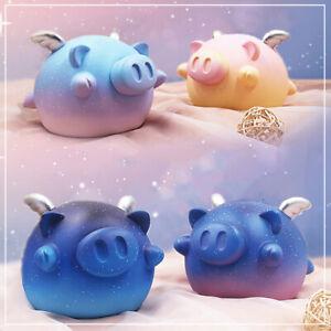 Am-JU-Funny-Spring-Flying-Pig-Wind-Chimes-Hanging-Ornament-Home-Car-Desktop-De