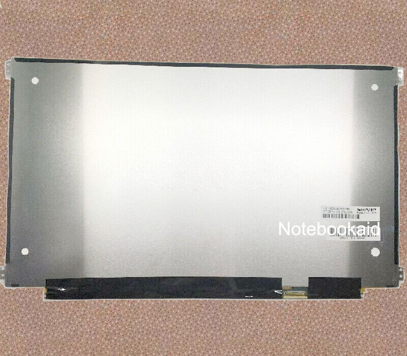Non-Touch HP ZBook 15 G3 Series 15.6 FHD WUXGA 1080P eDP Slim LED Screen New Generic LCD Display FITS Substitute Only