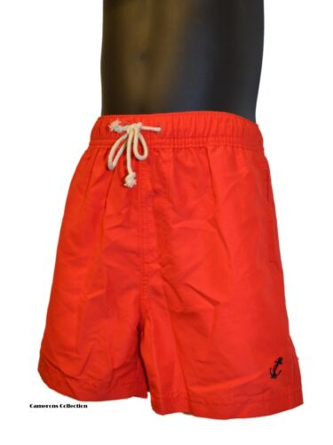 Ex-Store Boys  Mesh Lined Summer//Holiday Swimming Shorts  Ages   2  TO  14 yrs