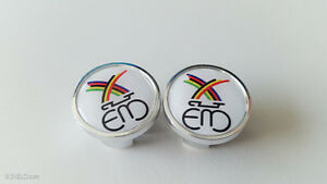 Vintage-style-Eddy-Merckx-Handlebar-End-Plugs