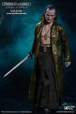 UNDERWORLD : VICTOR 1/6 Action Figure 12″ STAR ACE TOYS