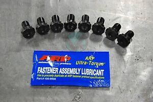 ARP-Flywheel-Bolts-for-Honda-Acura-K-Series-K20-K24-RSX-CIVIC-SI-TSX