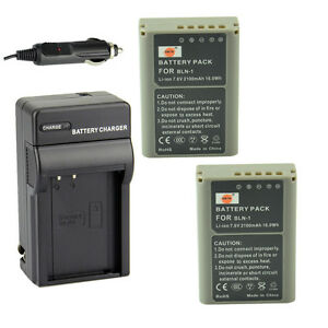 DSTE-2x-BLN-1-BLN1-Battery-Charger-for-Olympus-OM-D-E-M5-E-M5-II-E-M1-E-P5