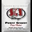 thumbnail 2 - 6 Sets! SIT Strings PN1052 Heavy Bottom Power Groove Pure Nickel .010-.052