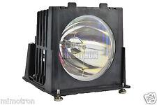 MITSUBISHI 915P026010 WD-52627 / WD-52628 GENERIC TV LAMP W/HOUSING (MMT-TV017)