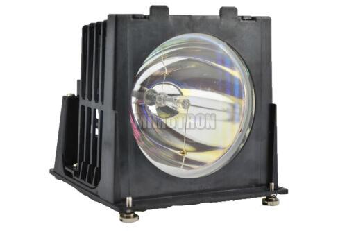 WD-52628 GENERIC TV LAMP W//HOUSING MMT-TV017 MITSUBISHI 915P026010 WD-52627