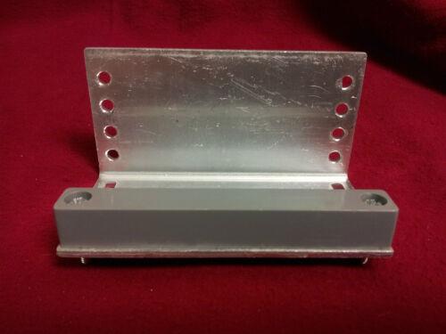 Overhead Door Floor Garage Roll-Up Shutter Contact Sensor Security Alarm Switch
