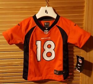 toddler broncos jersey
