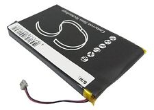 Premium Battery for Sony Clie PEG-N770 Quality Cell NEW