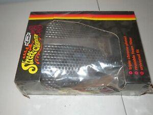 Gasket 6399 Universal Air Cleaner Stud Mr