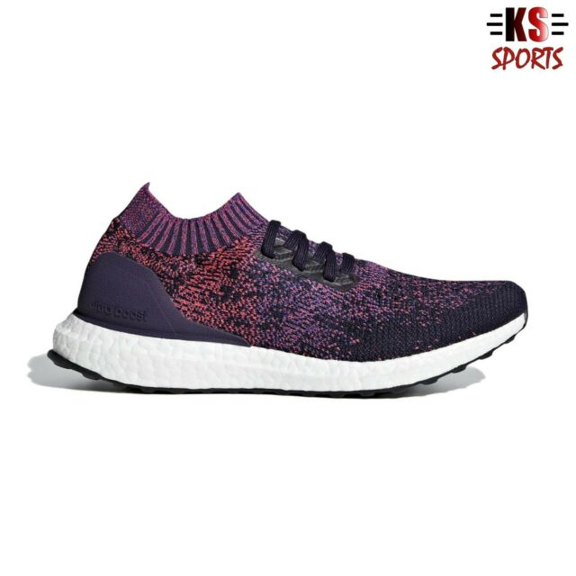 adidas Womens Ultra Boost Uncaged Size